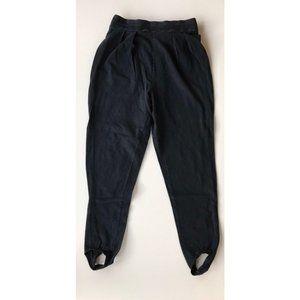 Vintage Hunt Club Stirrup Pants sz L